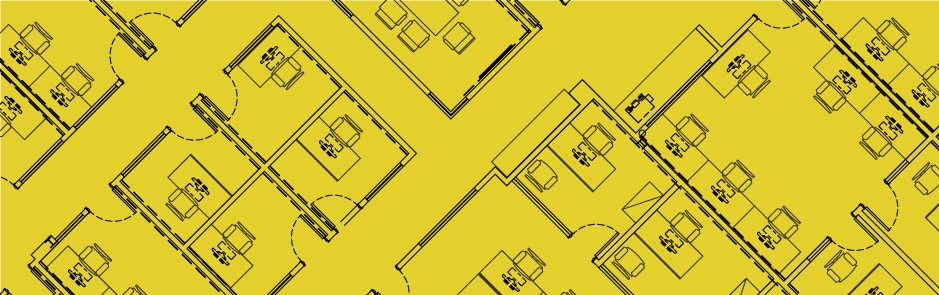 Plan Fabrik8