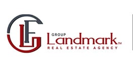 Group Landmark Real Estate Agency
